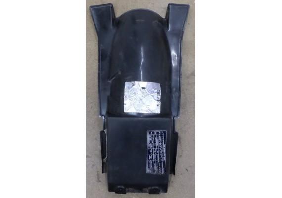 Binnenspatbord 35022-1105 Z 550 LTD