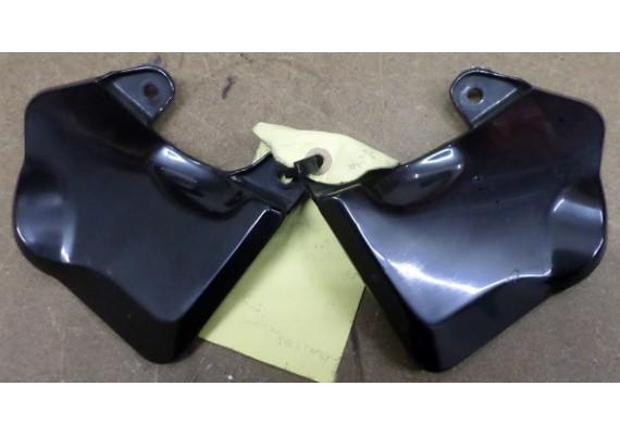 Balhoofdkapjes (set) GS 450 L