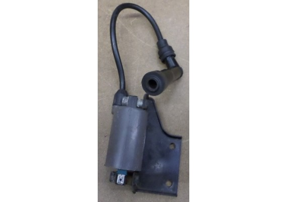 Bobine linker cilinder (1) EX 500