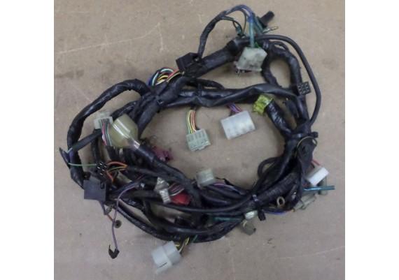 Kabelboom EX 500