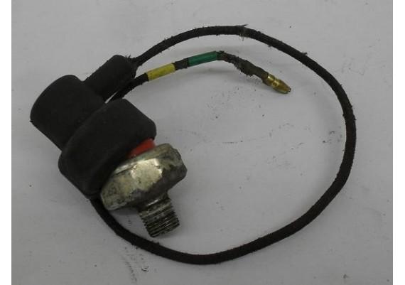 Oliedruksensor GSX 550