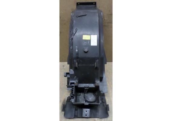 Binnenspatbord / accubak 35023-1211A ZX10