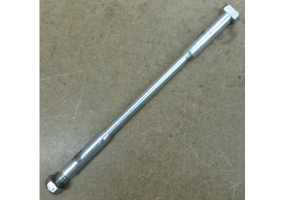 Achterbrugas TDM 850