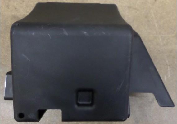 Afdekkap ABS-module 61410-MGZ-J100 CBR 500 R