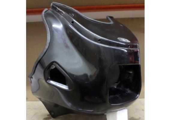 Topkuip zwart Pichler TSX ABE 30035 Uitvoering P / nr.81765