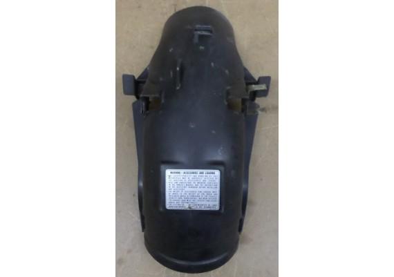 Binnenspatbord 80105-MB6-6300 VF 1000 F2
