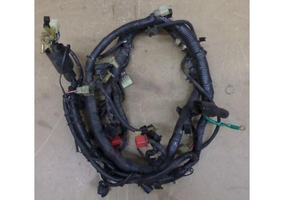 Kabelboom VF 1000 F2