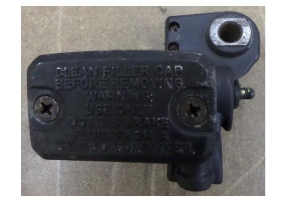 Rempomp voor (zonder hendel) TT 600 S