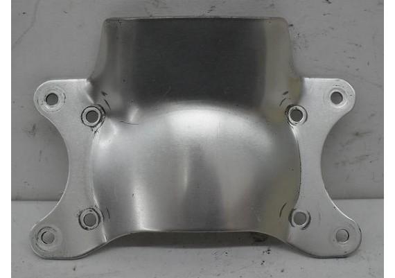 Beugel/stabilisator voorvork CBX 750
