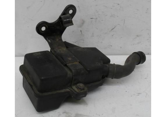 Filter benzinedampen CBX 750