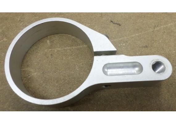 Beugel (3) aluminium 1098 S