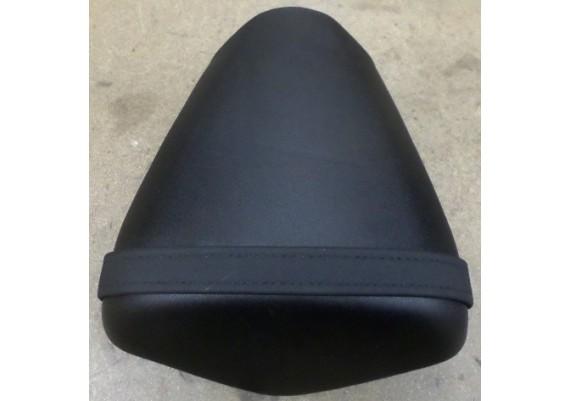 Duoseat zwart 53066-0189 ZX6R