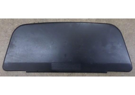 Bagagebakdeksel CB 450 SC