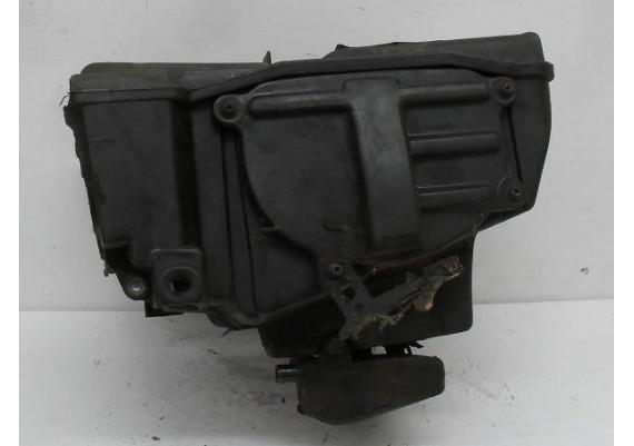 Luchtfilterkast CBX 750