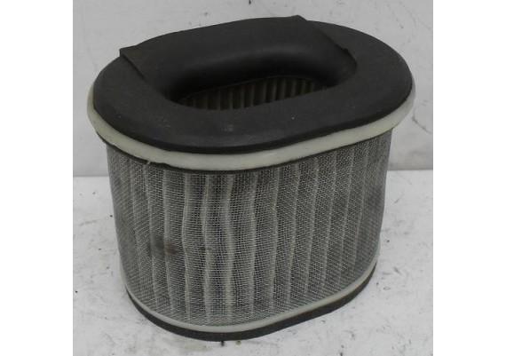Luchtfilter FZR 1000