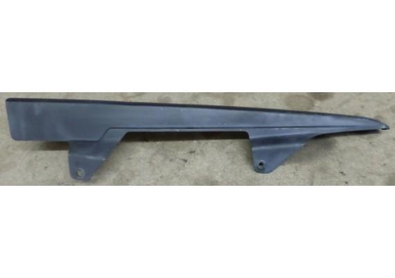 Kettingbeschermer 40510-ML0-0100 VFR 400 NC21