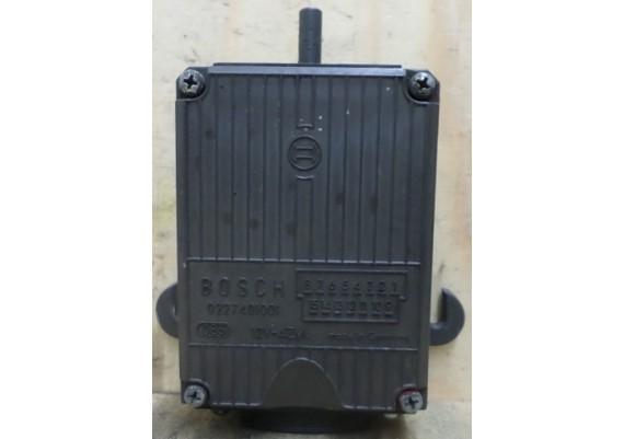 CDI / ECU Bosch 0 227 401 001 K 100 LT