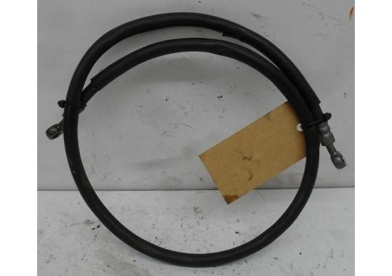 Koppelingsslang FZR 1000