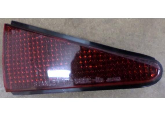 Reflector achterlicht rechts CB 250 TF
