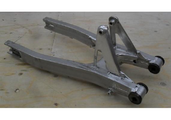 Achterbrug aluminium GSX 750 EF/ES