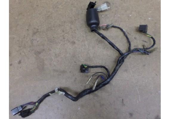 Kabel elektro 3LK-84359-00 FZR 1000
