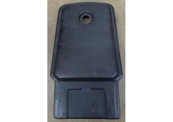 Bagagebakje sissybar (2) VT 700 C