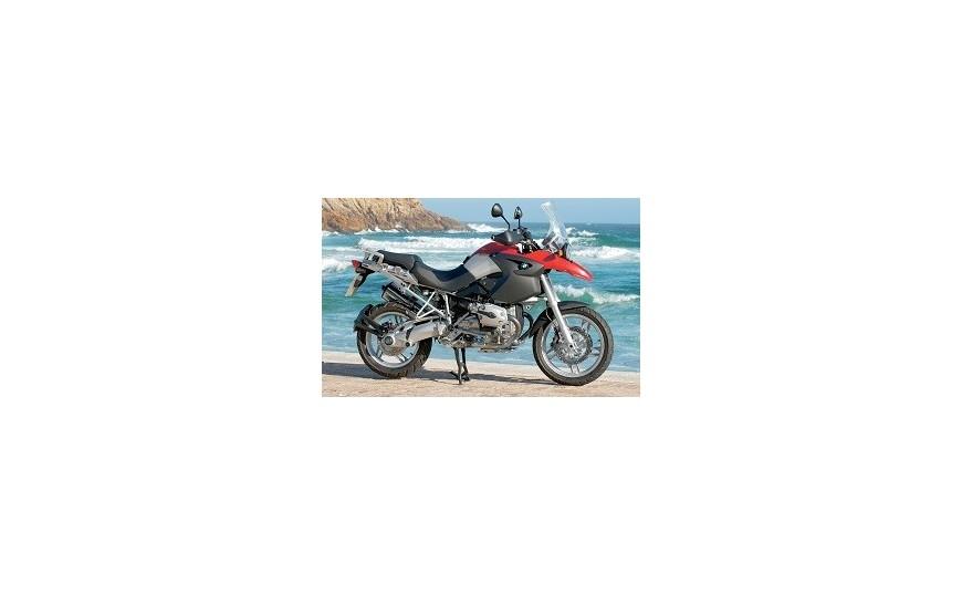 R 1200 GS 2003-2007