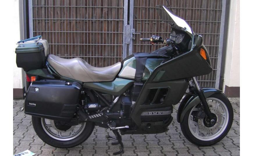 K 100 LT (ABS) 1986-1991