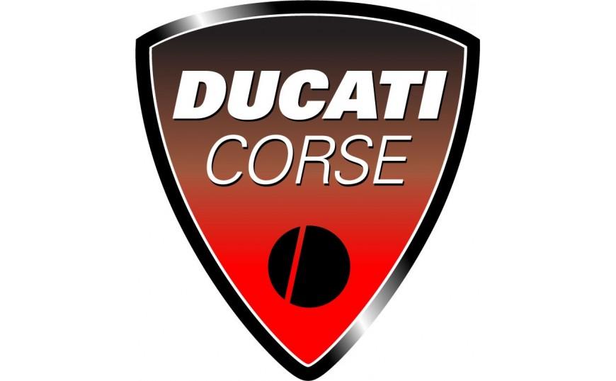 Algemeen / diversen Ducati