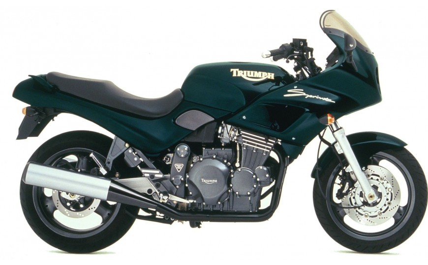 Sprint 900 1996-1998