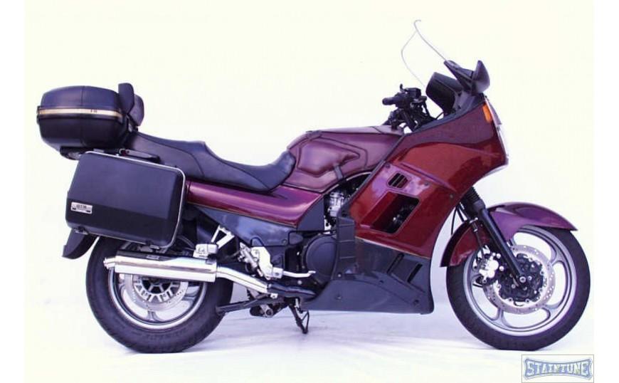 GTR 1000 1986-1993 ZGT100A