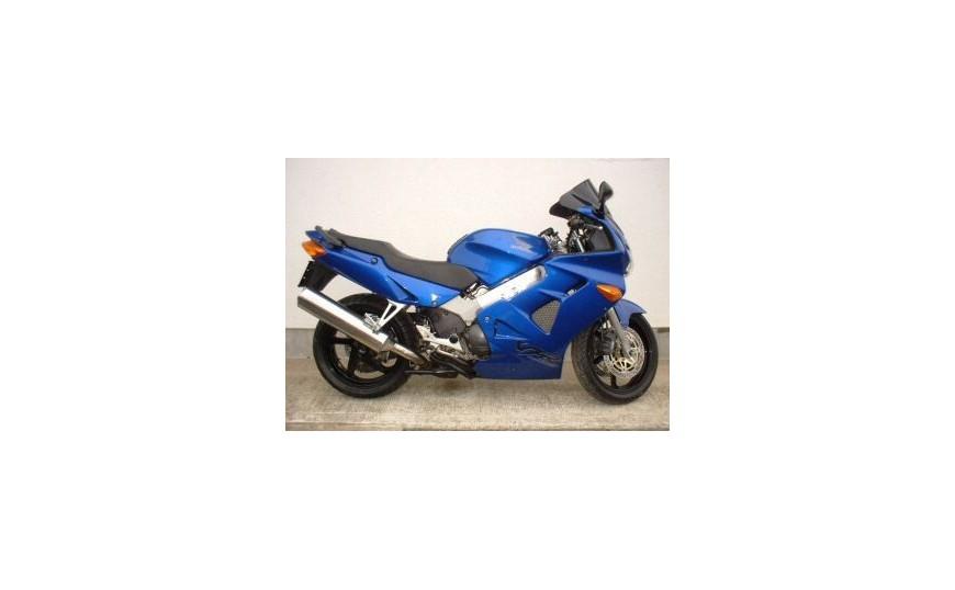 VFR 800 I 1998-2001