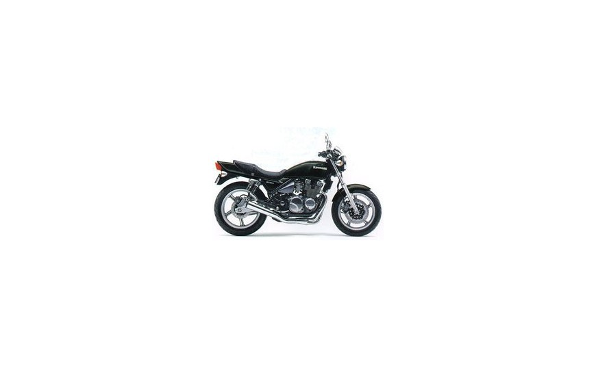 ZR 550 Zephyr (ZR550B)