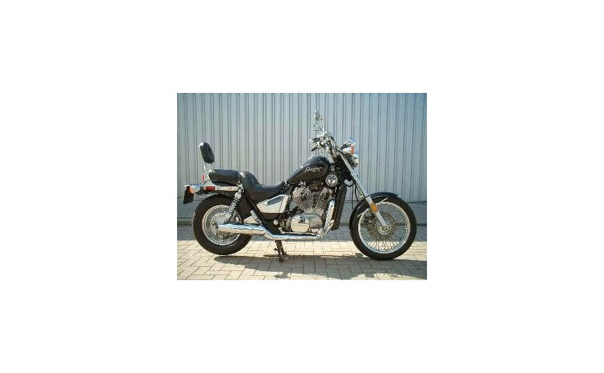 VT 800 C Shadow RC32 1988-1990