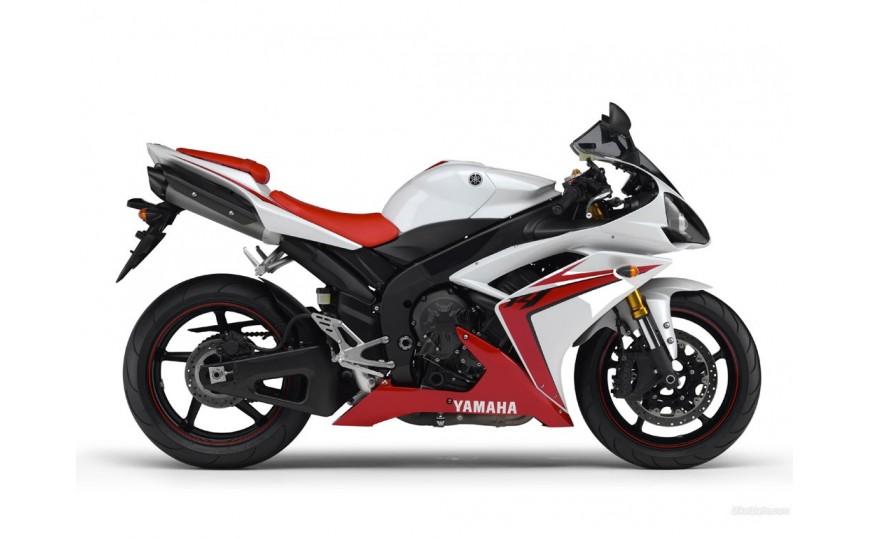 R1 2007-2008