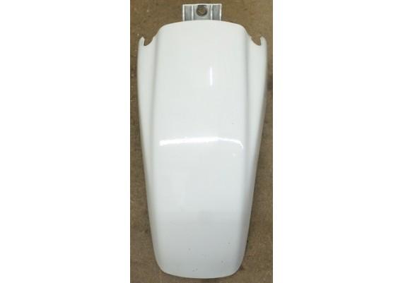 Voorspatbord voorste deel wit (1) 4661 1 453 968 K 75 P