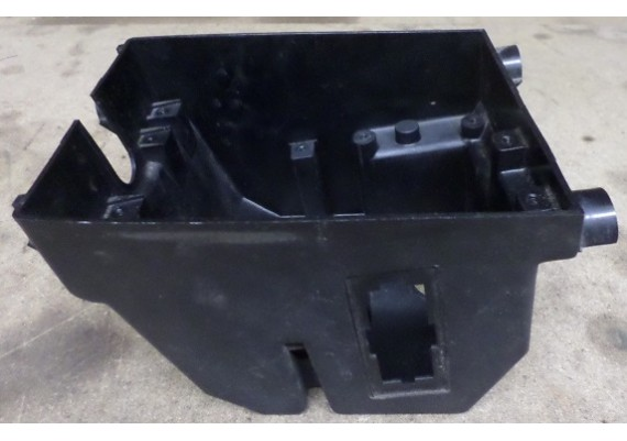Bakje elektro 61.13-1 459002 K75P
