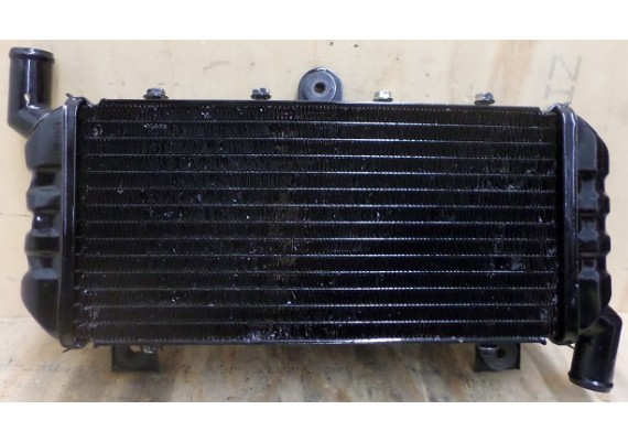 Radiateur (groot) VF 750 F