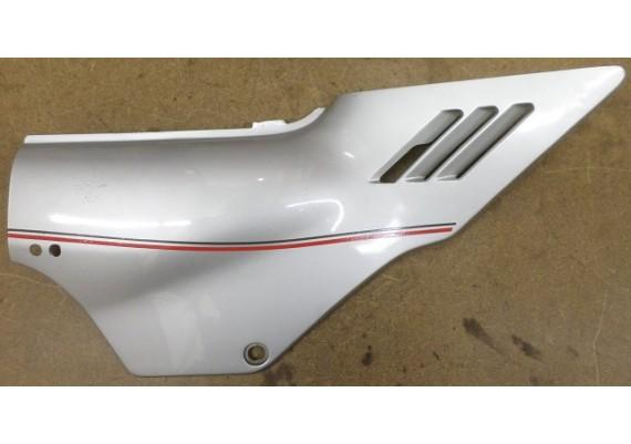 Zijkap rechts zilver 83600-MB6-6300 VF 1000 F2
