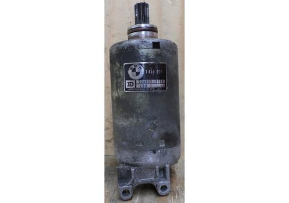 Startmotor 1 459 007 028000-8990 K 75 P