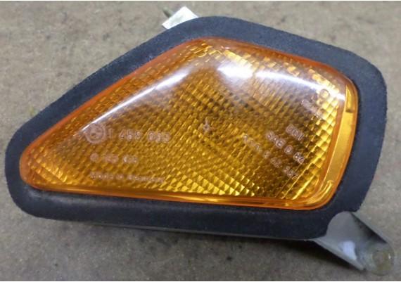 Knipperlicht links voor K 75 P