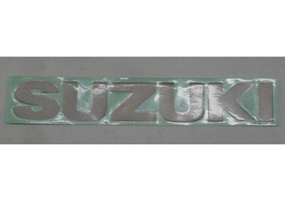 Suzuki RF 900 R 68111-01D00-34A