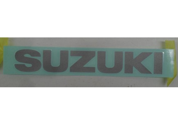 Sticker 68111-47C10-20H GSX 750 F Katana