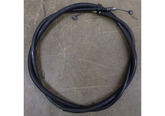 Chokekabel XV 1000