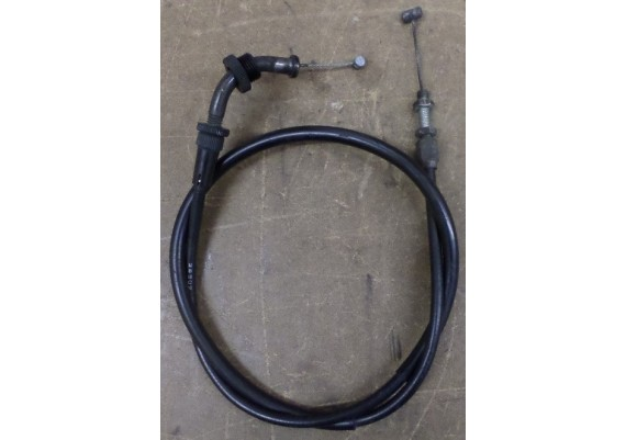 Gaskabel GN 250
