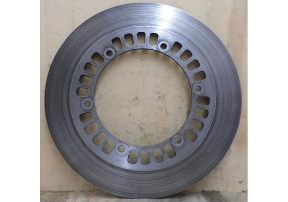 Remschijf voor (4,1 mm.) XJ 700 X