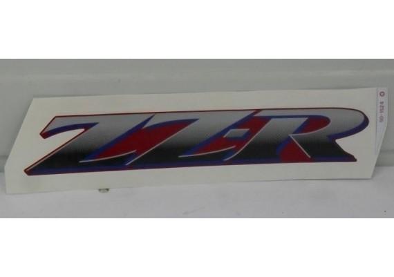 Sticker 56050-1524 ZZR 400