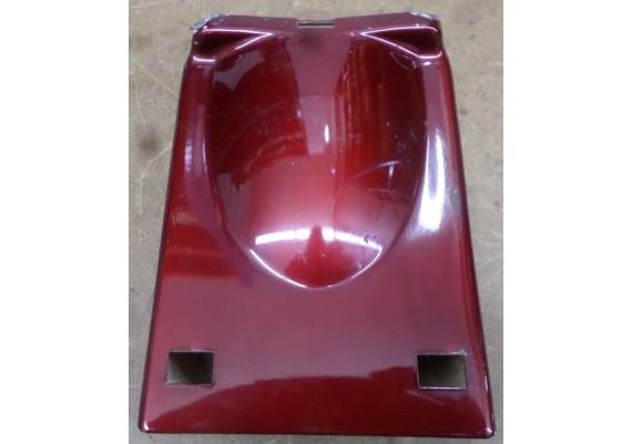 Achterspatbord bordeaux-rood (1) 80105-ME9 VT 700 C