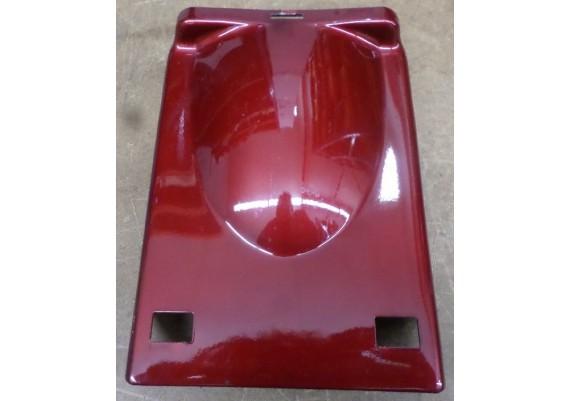 Achterspatbord bordeaux-rood (2) 80105-ME9 VT 700 C