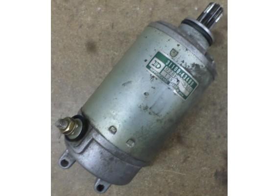 Startmotor 31100-43400 028000-9550 GS 550 L
